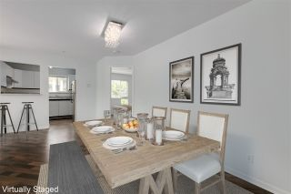 "Photo 7: 315 2429 HAWTHORNE Avenue in Port Coquitlam: Central Pt Coquitlam Condo for sale in ""Stonebrook"" : MLS®# R2571708"