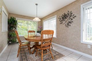 Photo 9: 1507 CLEARBROOK Road in Abbotsford: Poplar House for sale : MLS®# R2585146
