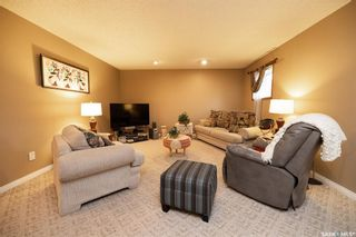 Photo 29: 231 Marcotte Way in Saskatoon: Silverwood Heights Residential for sale : MLS®# SK869682