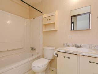 Photo 13: 422 Powell St in : Vi James Bay Full Duplex for sale (Victoria)  : MLS®# 863106