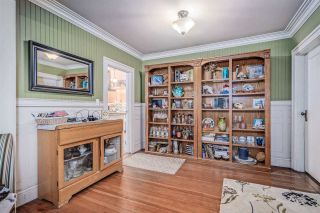 Photo 19: 2765 MCCALLUM Road in Abbotsford: Central Abbotsford House for sale : MLS®# R2506748