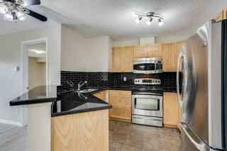 Photo 8: 312 428 CHAPARRAL RAVINE View SE in Calgary: Chaparral Apartment for sale : MLS®# A1055815