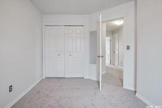 Photo 20: 33 410 Keevil Crescent in Saskatoon: Erindale Residential for sale : MLS®# SK833520