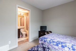 Photo 26: 2 1776 CUNNINGHAM Way in Edmonton: Zone 55 Townhouse for sale : MLS®# E4232580
