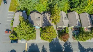 Photo 23: 106 1080 Resort Dr in : PQ Parksville Row/Townhouse for sale (Parksville/Qualicum)  : MLS®# 887401