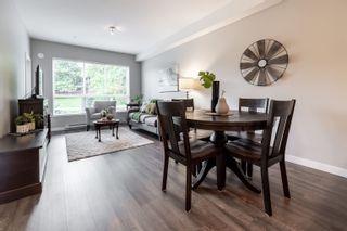 "Photo 8: 308 6470 194 Street in Surrey: Clayton Condo for sale in ""Waterstone"" (Cloverdale)  : MLS®# R2622977"