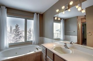 Photo 17: 65 Hawkville Close NW in Calgary: Hawkwood Detached for sale : MLS®# A1067998