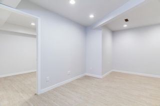 """Photo 12: 1968 PURCELL Way in North Vancouver: Lynnmour Townhouse for sale in """"PURCELL WOODS"""" : MLS®# R2624092"""