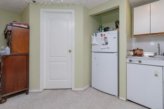 Photo 38: 9829 Spruce St in Chemainus: Du Chemainus House for sale (Duncan)  : MLS®# 886744
