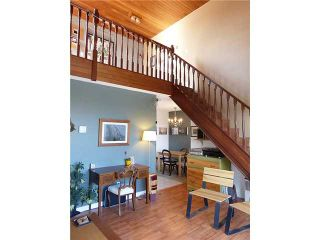Photo 16: 5 224 E 12TH Avenue in Vancouver: Mount Pleasant VE Condo for sale (Vancouver East)  : MLS®# V1072093