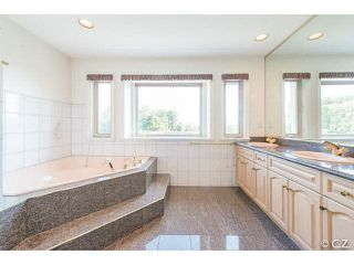 Photo 8: 6789 ADAIR Street in Burnaby: Montecito House for sale (Burnaby North)  : MLS®# V1138372