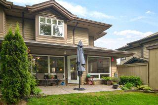Photo 5: 36 11737 236 Street in Maple Ridge: Cottonwood MR Townhouse for sale : MLS®# R2576614