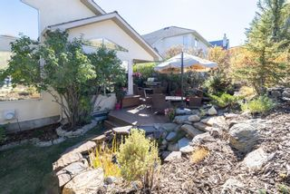 Photo 43: 347 Patterson Boulevard SW in Calgary: Patterson Detached for sale : MLS®# A1150090