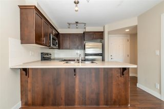 Photo 8: 305 46289 YALE Road in Chilliwack: Chilliwack E Young-Yale Condo for sale : MLS®# R2591698