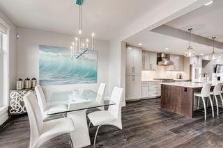 Photo 15: 2106 27 Avenue SW in Calgary: Richmond Semi Detached for sale : MLS®# A1148145