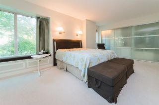 """Photo 15: 303 2288 W 40TH Avenue in Vancouver: Kerrisdale Condo for sale in """"Kerrisdale Park"""" (Vancouver West)  : MLS®# R2398261"""