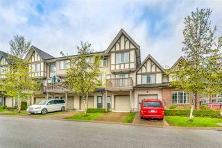 "Photo 30: 135 20875 80 Avenue in Langley: Willoughby Heights Townhouse for sale in ""Pepperwood"" : MLS®# R2571401"