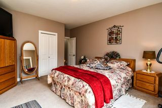 Photo 22: 914 Cordero Cres in : CR Willow Point House for sale (Campbell River)  : MLS®# 867439