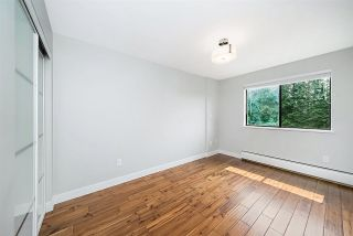 Photo 12: 311 9202 HORNE STREET in Burnaby: Government Road Condo for sale (Burnaby North)  : MLS®# R2297402
