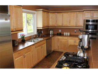 Photo 9: 5287 10A Avenue in Tsawwassen: Tsawwassen Central House for sale : MLS®# V1118339