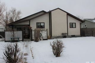 Photo 31: A 1392 Nicholson Road in Estevan: Pleasantdale Residential for sale : MLS®# SK838586