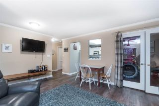 """Photo 9: 103 33150 4TH Avenue in Mission: Mission BC Condo for sale in """"Kathleen Court"""" : MLS®# R2433039"""