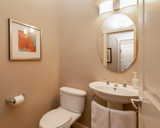 Photo 11: 32 Evergreen Row SW in Calgary: Evergreen Detached for sale : MLS®# A1062897