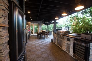 Photo 46: 43625 BRACKEN Drive in Chilliwack: Chilliwack Mountain House for sale : MLS®# R2191765