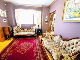 Photo 15: 12521 109A Avenue in Edmonton: Zone 07 House for sale : MLS®# E4239395