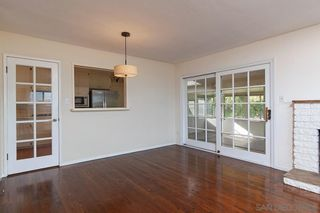 Photo 8: SERRA MESA House for sale : 3 bedrooms : 8928 Geraldine Ave in San Diego