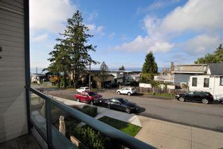 Photo 26: 215 15210 PACIFIC Avenue: White Rock Condo for sale (South Surrey White Rock)  : MLS®# R2622740