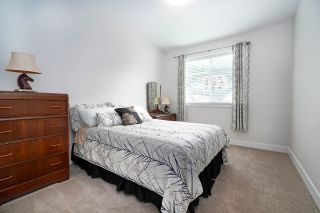 Photo 35: 51206 ROWANNA Crescent in Chilliwack: Eastern Hillsides House for sale : MLS®# R2536909