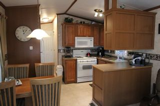 Photo 11: 8 3980 Squilax Anglemont Road in Scotch Creek: North Shuswap Recreational for sale (Shuswap)  : MLS®# 10142119