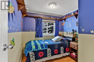 Photo 11: 15 GROTTO Close in Canmore: House for sale : MLS®# A1087356