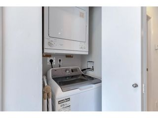 """Photo 21: 707 1367 ALBERNI Street in Vancouver: West End VW Condo for sale in """"The Lions"""" (Vancouver West)  : MLS®# R2581582"""
