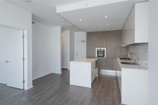 """Photo 4: 1009 4650 BRENTWOOD Boulevard in Burnaby: Brentwood Park Condo for sale in """"THE AMAZING BRENTWOOD"""" (Burnaby North)  : MLS®# R2579882"""
