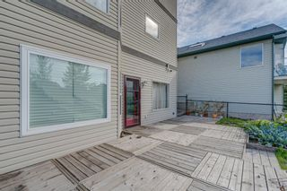 Photo 36: 129 West Creek Pond: Chestermere Detached for sale : MLS®# A1133804
