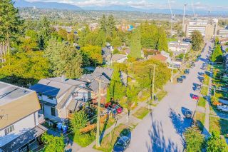 Photo 13: 373 HOSPITAL Street in New Westminster: Sapperton House for sale : MLS®# R2619276