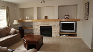Photo 9: 138 Wisteria Way in Winnipeg: West Kildonan / Garden City Residential for sale (North West Winnipeg)  : MLS®# 1111101