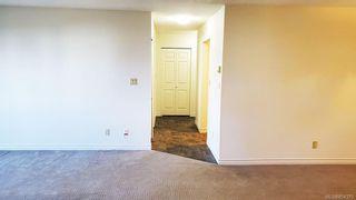 Photo 5: 205 539 Niagara St in : Vi James Bay Condo for sale (Victoria)  : MLS®# 854375