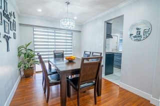 """Photo 9: 13448 87A Avenue in Surrey: Queen Mary Park Surrey House for sale in """"BEAR CREEK"""" : MLS®# R2585096"""