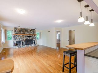 Photo 28: 530 Noowick Rd in : ML Mill Bay House for sale (Malahat & Area)  : MLS®# 877190