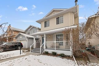 Photo 2: 19 Laguna Circle NE in Calgary: Monterey Park Detached for sale : MLS®# A1051148