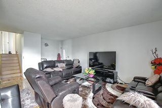 Photo 7: 20 Whitefield Close NE in Calgary: Whitehorn Detached for sale : MLS®# A1101190