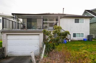 Photo 34: 7264 ELMHURST Drive in Vancouver: Fraserview VE House for sale (Vancouver East)  : MLS®# R2564193