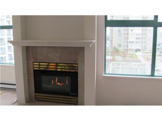 """Photo 4: 904 728 PRINCESS Street in New Westminster: Uptown NW Condo for sale in """"PRINCESS TOWER"""" : MLS®# V823200"""