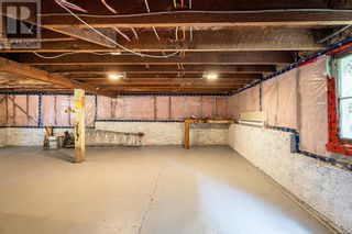 Photo 25: 2115 Chambers St in Victoria: House for sale : MLS®# 886401