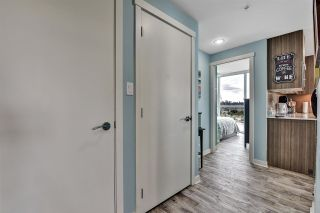 """Photo 22: 1204 125 COLUMBIA Street in New Westminster: Downtown NW Condo for sale in """"NORTHBANK"""" : MLS®# R2584652"""