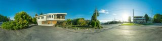 Photo 36: 15721 BUENA VISTA Avenue: White Rock House for sale (South Surrey White Rock)  : MLS®# R2508877
