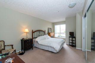 Photo 11: 210 689 Bay St in : Vi Downtown Condo for sale (Victoria)  : MLS®# 871309
